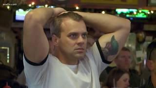Saints Fan Reactions vs Vikings - Remember Bounty gate?