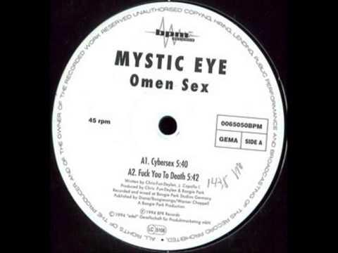 Xxx Mp4 Mystic Eye Omen Sex Cybersex 3gp Sex