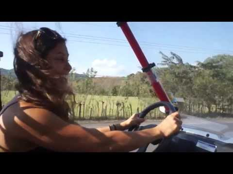 ATV Tours Jaco Beach Costa Rica Bachelor Party Adventure Tours