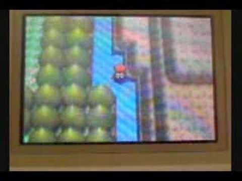 Pokemon Easy Exp Daycare Glitch