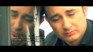 "SAMIR BAYRAMLİ  -  ANA ( Bexdiyar Vahabzadev) ""S / H Studio"""
