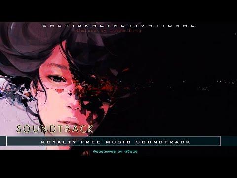 Epic Music Soundtrack | Cinematic Motivational Orchestra