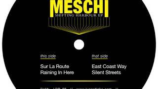 Meschi - Raining in Here