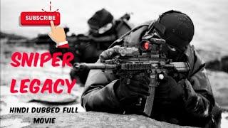 #assassin#Sniper#hollywoodmovie   Sniper Legacy Movie Hindi full