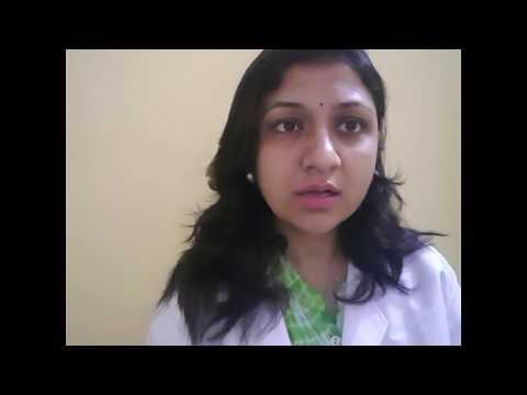 स्तन कैंसर ब्रेस्ट Breast Cancer लक्षण इलाज Part1