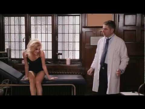 Xxx Mp4 Quot Goodness Gracious Me Quot Rowan Atkinson Pixie Lott And Nick Mohammed 3gp Sex