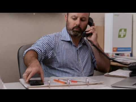 Managing Your Site | Arlo Go