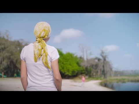 Someday Starts Today Cancer TV Commercial Created for Florida Hospital