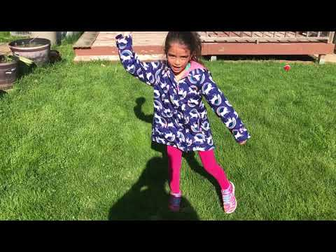 Fun In The Sun - Sport Ball Play - Family Vlog