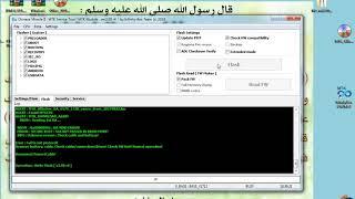 doogee x10 flash file Videos - 9videos tv