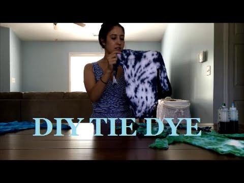Tie Dye Onesies