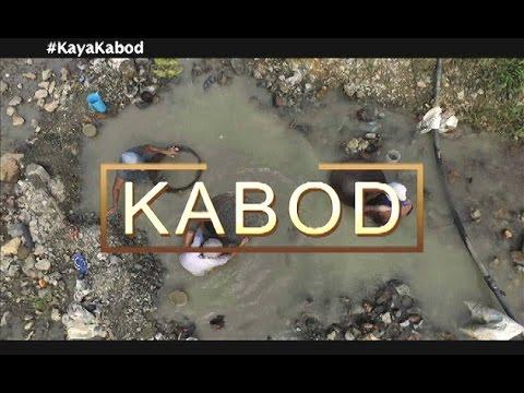 Xxx Mp4 Kaya Kabod PART 1 4 3gp Sex