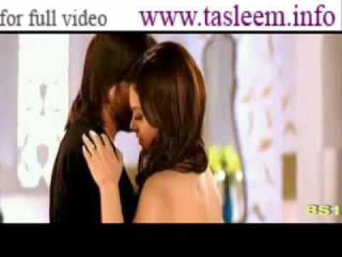 Xxx Mp4 Mona Lisa Pakistani Actress Sexy Back Showing 3gp Sex