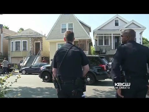 Oakland Police Admit Wrongly Denying Visas to Immigrant Crime Victims