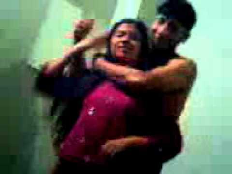 Xxx Mp4 Saiful Love Kishorganj Bd 3gp Sex