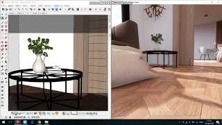 Enscape Materials Tips and Tricks - PakVim net HD Vdieos Portal