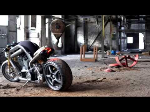 custom motorcycle custom bike sport motorcycle team3technologies team 3 motorcycles design