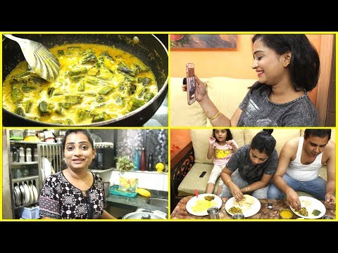 Vlog : Indian Mom Got Tutor But For What ?- I changed My Everyday Dinner Routine for Daughter Exam