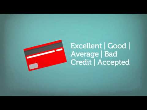 www.LoanOrCredit.com   Mortgages Canada   House Canada Buy   Mortgages Ontario   Mortgages Quebec