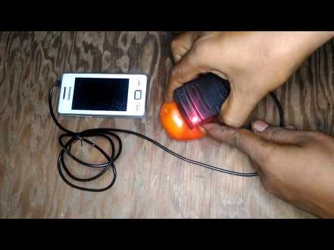 DIY, Free Energy, NEW Science Experiment at Home, 100% FREE ELECTRICITY Tech Talks #608
