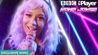 Come Alive | Song from Nova Jones | CBBC