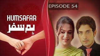 humsafar-episode-4-part-2-of-3-humsafar-episode-4-part-2-of