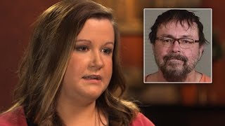Daughter Will Stand by Tad Cummins After Arrest: He