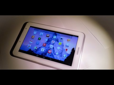 How To Update Samsung Galaxy Tab 2 P3100 P3110 To Lollipop 5 0 2 Step by Step Guide - Jatin