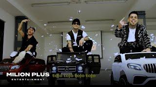 Robin Zoot ft. Nik Tendo & Karlo - TOJO TOJO (prod. Konex)