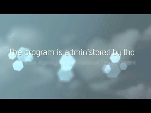 How to get Scholarships in australia