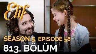 Elif 796  Bölüm | Season 5 Episode 41 Videos & Books
