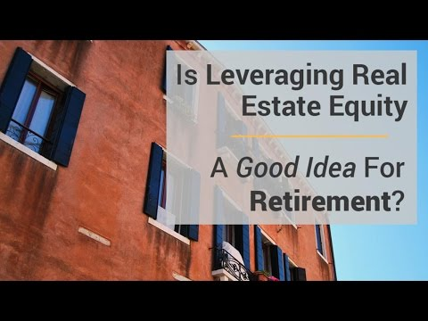 Make money from properties you already own.  PEI Commercial Real Estate.