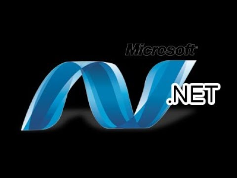 Dotnet interview questions and answers for 2 years experienced