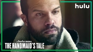 """The Big Moment: Episode 7 – """"Hope"""" • The Handmaid"""