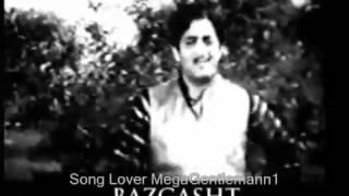 Sadke Mein Jawan Unhan Tun,,,Pakistani Old Song   YouTube