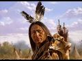 """Download СИЛЬНЫЙ фильм  """"Чёрная Сутана"""" о выживании среди индейцев In Mp4 3Gp Full HD Video"""