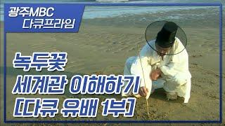 유배1부_#광주MBC_#특집다큐