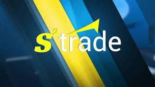 S2Trade - Daily financial news- 24.11.17