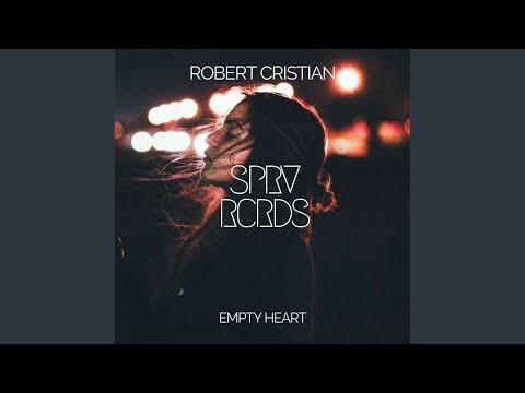Empty Heart (Original Mix)