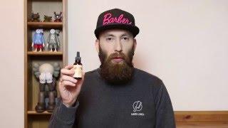 Download Масла для бороды Borodist: Classic & Warming Video