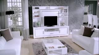 MERINOS MEBEL SALONU AZERBAYCAN ELEQANS KOLLEKSIYONU TEL: (070) 217 20 70          (012) 570 24 78