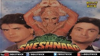 Sheshnaag Full Movie | Hindi Movies 2017 Full Movie | Hindi Movies | Bollywood Movies