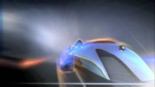 Stephen Hawking - Train Ride to the Future