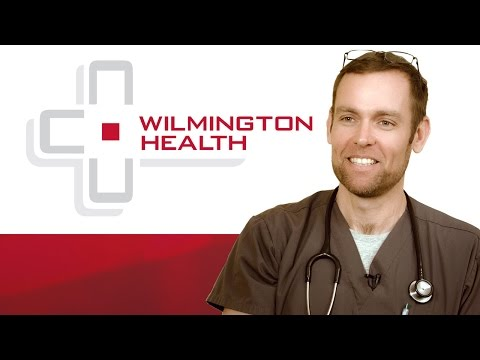 Gastroenterology in Jacksonville NC | Joseph Gallagher | Wilmington Health