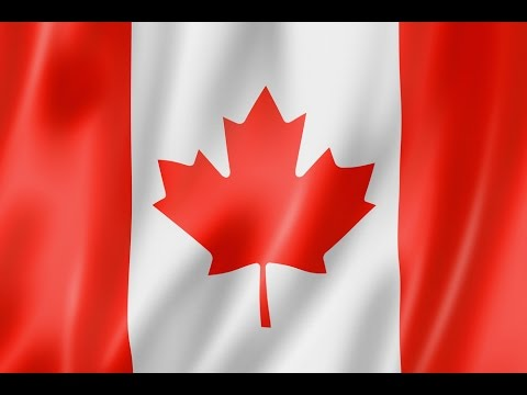 How To Immigrate To Canada - No One Stop Shop