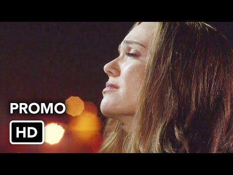 This Is Us 2x15 Promo
