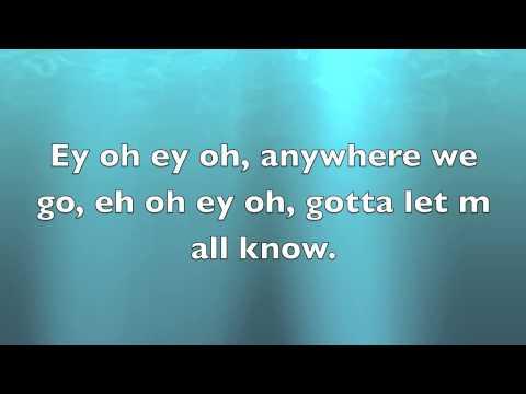 Show You Off  Lyrics Dan + Shay