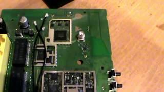 Huawei B525 Firmware