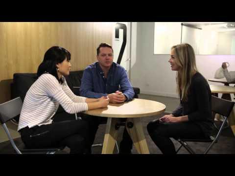 Filling the technology skills gap  | Robert Half Recruitment