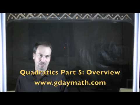 Q5Overview